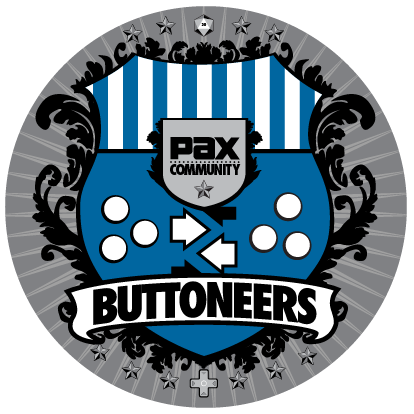 Buttoneers2011_15_pin-preview.png